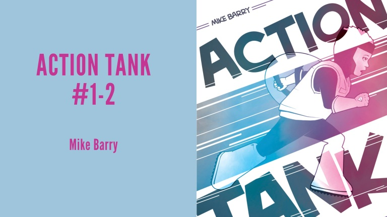 Action Tank Featured